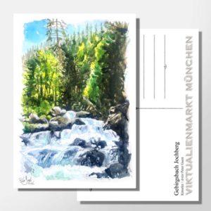card_186a_gebirgsbach_jochberg