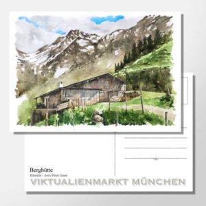 card_194a_berghuette_jochberg
