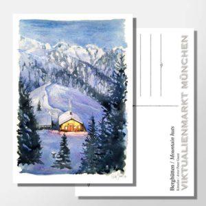 card_198a
