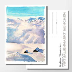card_199a
