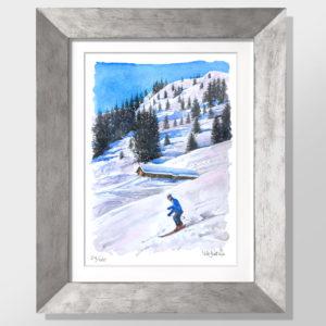 le-204a-jochberg-skifahrer