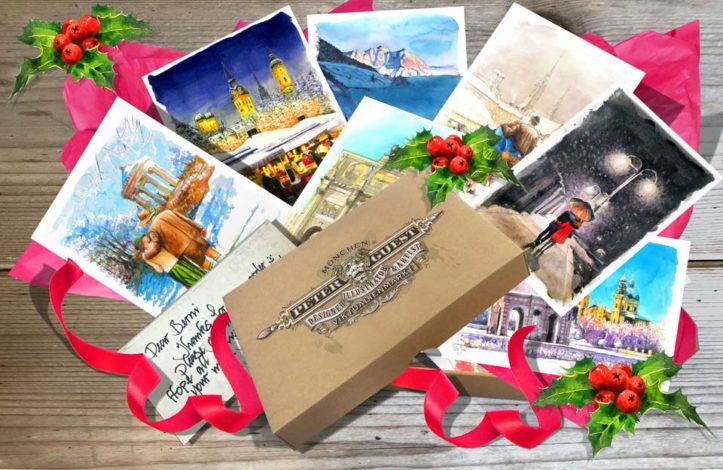 cardbox-christmas