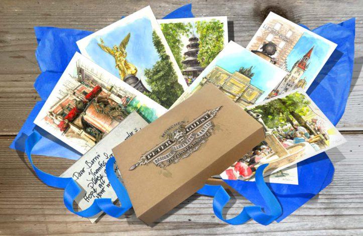 cardbox-muenchen