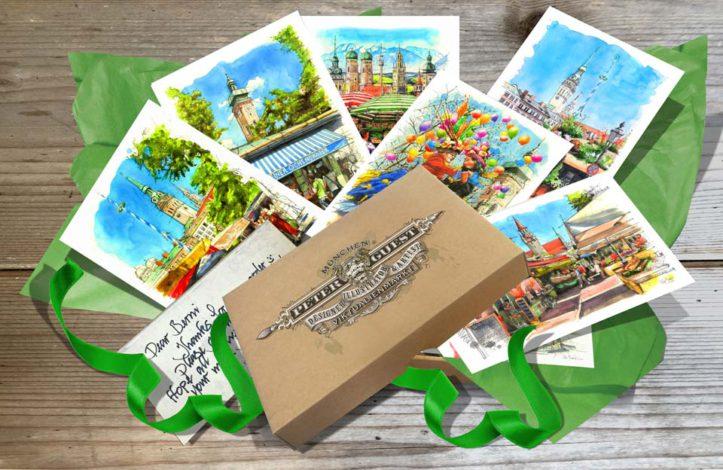 cardbox-viktualienmarkt
