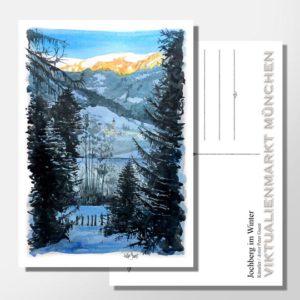 CARD_208a