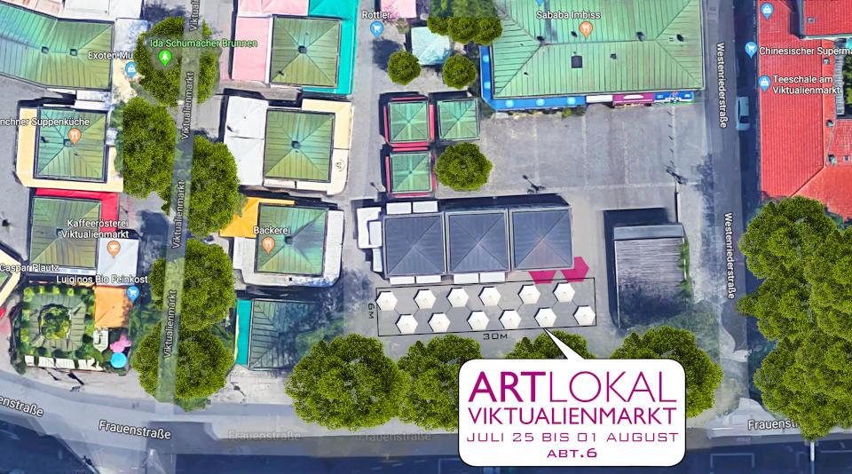 artlokal20_01